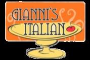 Gianni's Italiano